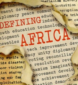 Africa Skies: An untapped, underutilised glaring opportunity